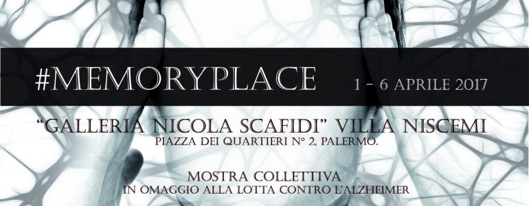 img - locandina memoryplace
