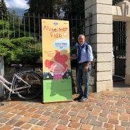 Alzheimer Fest Levico - Settembre 2018 #3