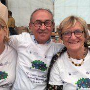 Alzheimer Fest Levico - Settembre 2018 #5