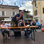 Alzheimer Fest Levico - Settembre 2018 #7