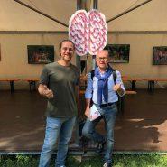 Alzheimer Fest Levico - Settembre 2018 #8