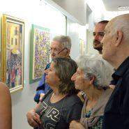 Visita Museo Scirocco maggio 2018 (3)