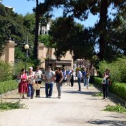 Visita Villa Giulia 13 giugno 2017 (2)