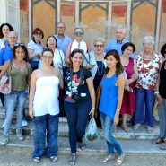 Visita Villa Giulia 13 giugno 2017 (3)