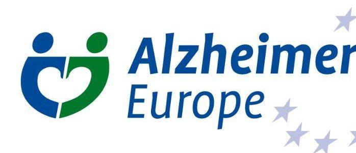 Alzheimer-Europe_logo
