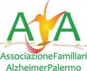 associazione familiari alzheimer palermo