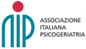 associazione italiana psicogeriatria