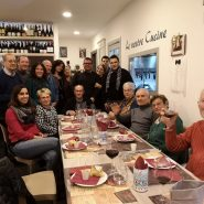 11-12-2018 Cena Calici & CousCous 1