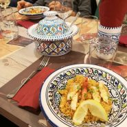 11-12-2018 Cena Calici & CousCous 3