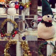 13-12-18 - laboratorio natalizio8