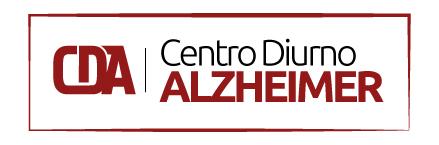 centro diurno alzheimer