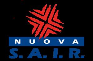 Logo_Nuovasair