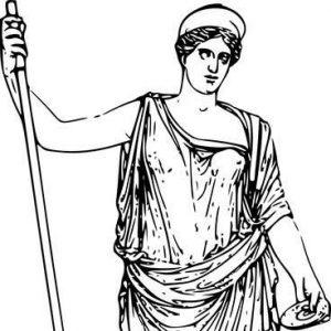 logo Consorzio Hera